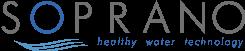 Soprano Logo